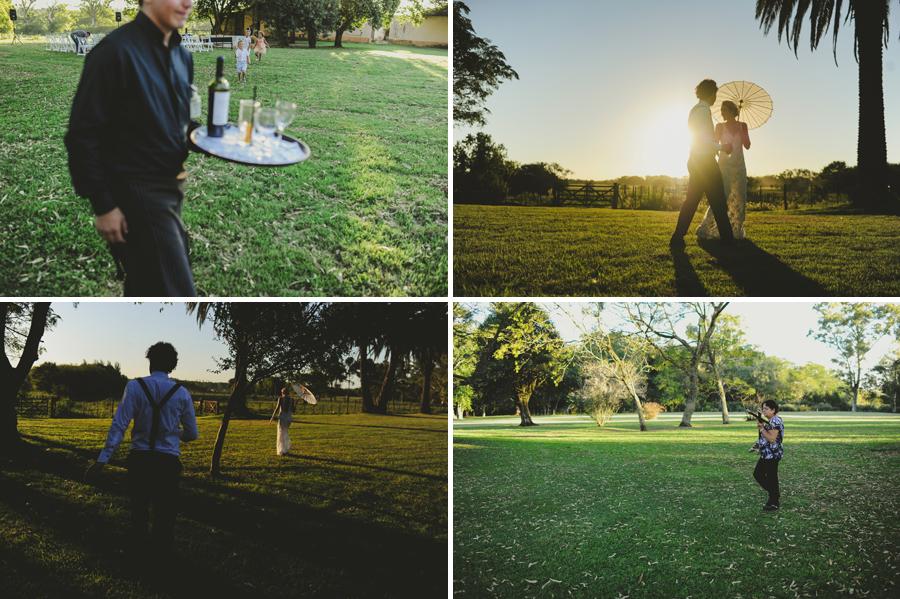 buenos aires - casamientos en argentina - estancia carabassa-facundo santana21a