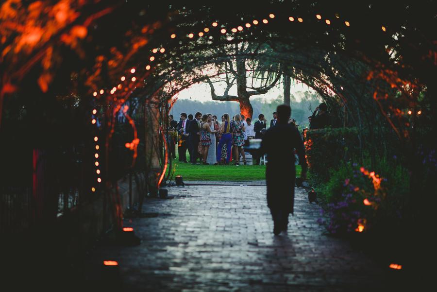 buenos aires - casamientos en argentina - estancia carabassa-facundo santana25