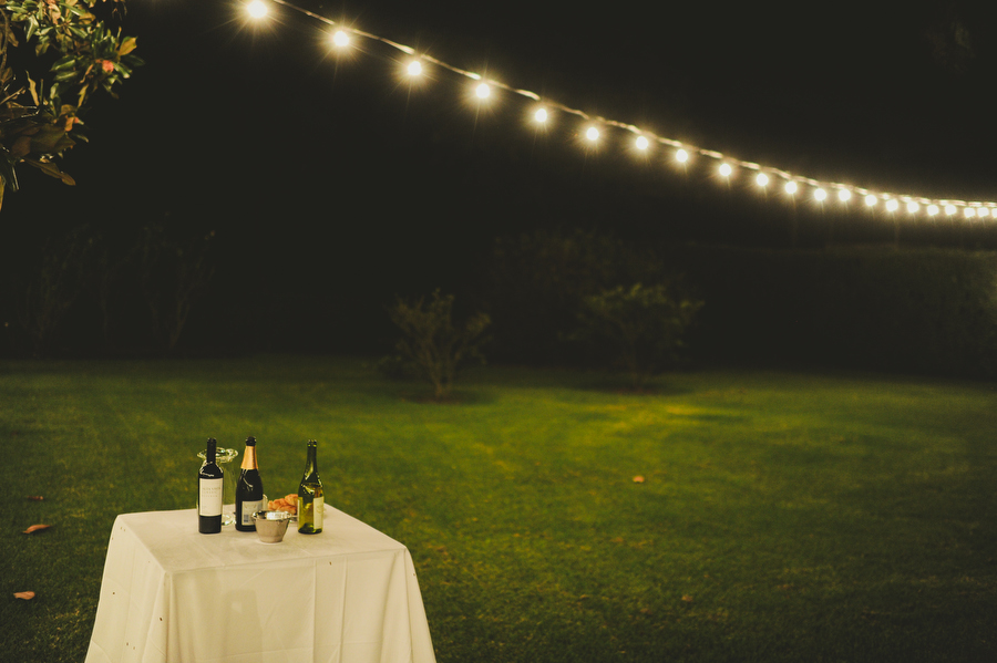 buenos aires - casamientos en argentina - estancia carabassa-facundo santana26