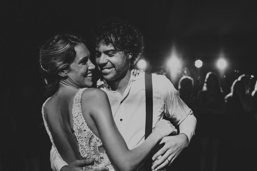Fotos Naturales - Fotoperiodismo de Casamientos en Argentina