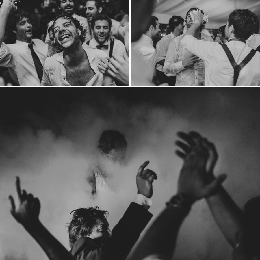 Fotografo de Casamientos - Estancia Carabassa -