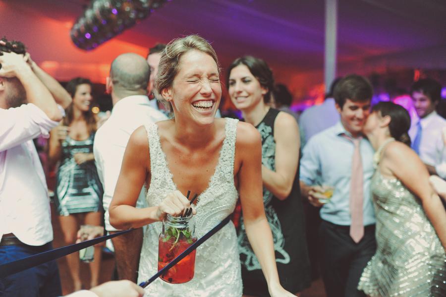 Fotoperiodismo de Casamientos en Argentina