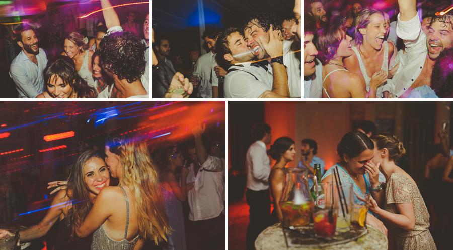 buenos aires - casamientos en argentina - estancia carabassa-facundo santana41a