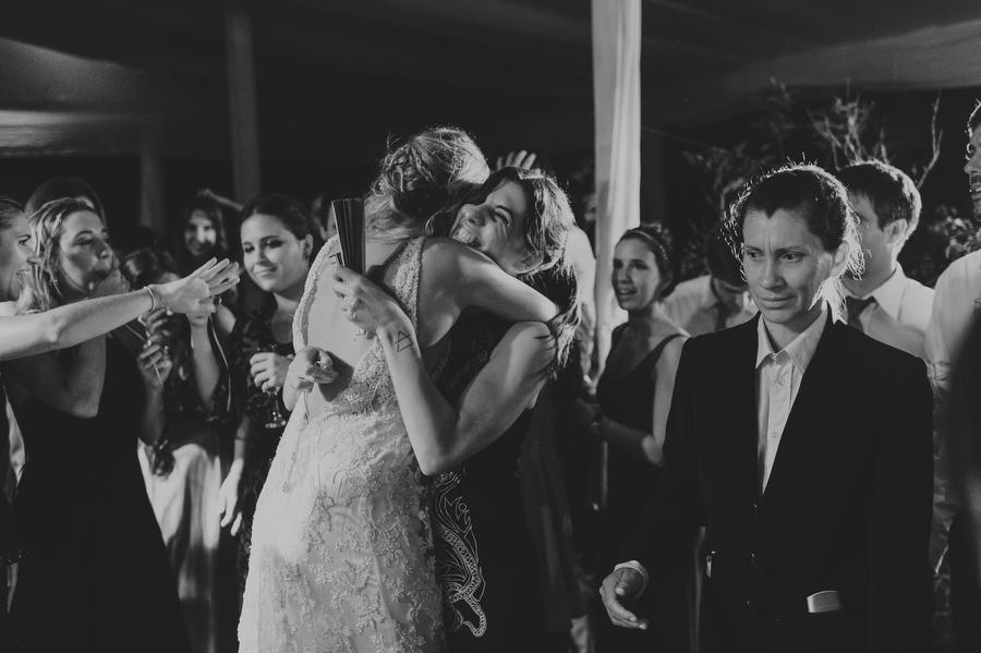 buenos aires - casamientos en argentina - estancia carabassa-facundo santana45