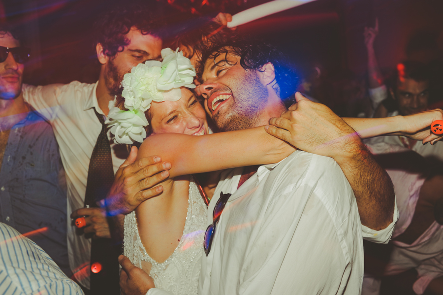 buenos aires - casamientos en argentina - estancia carabassa-facundo santana56
