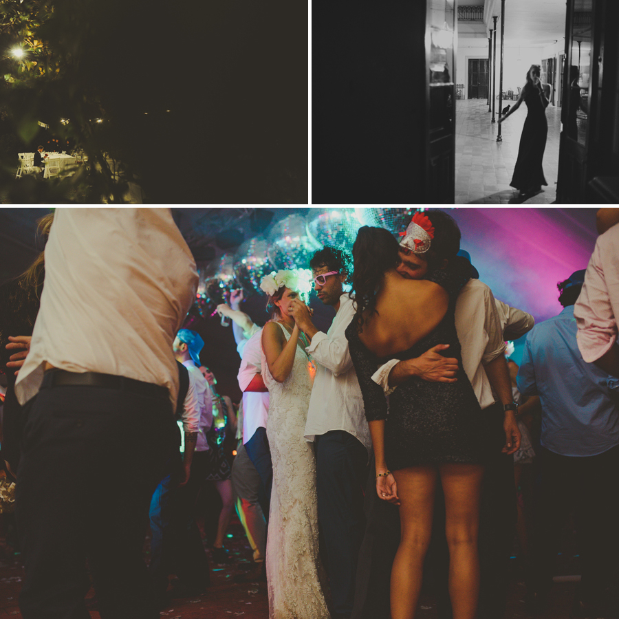 buenos aires - casamientos en argentina - estancia carabassa-facundo santana62a