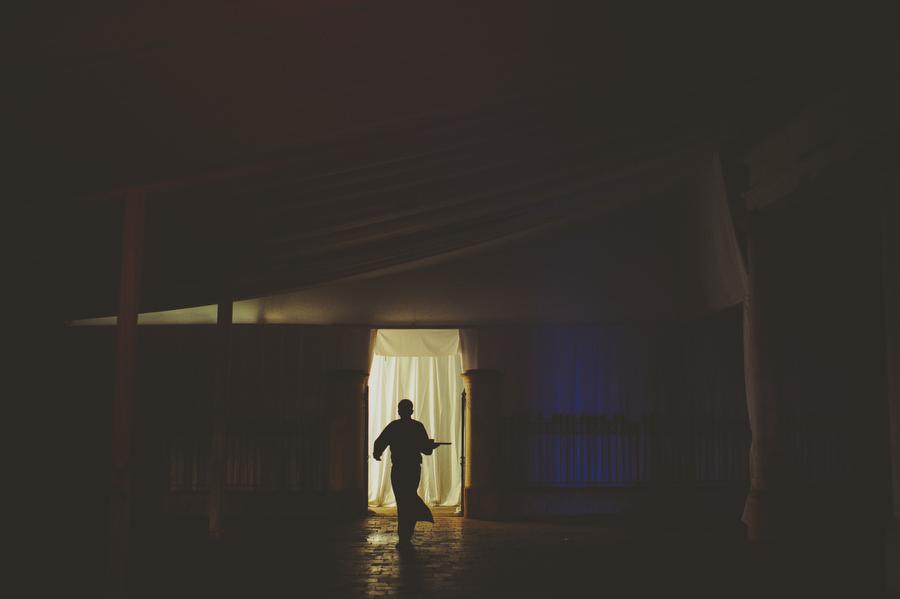 buenos aires - casamientos en argentina - estancia carabassa-facundo santana64