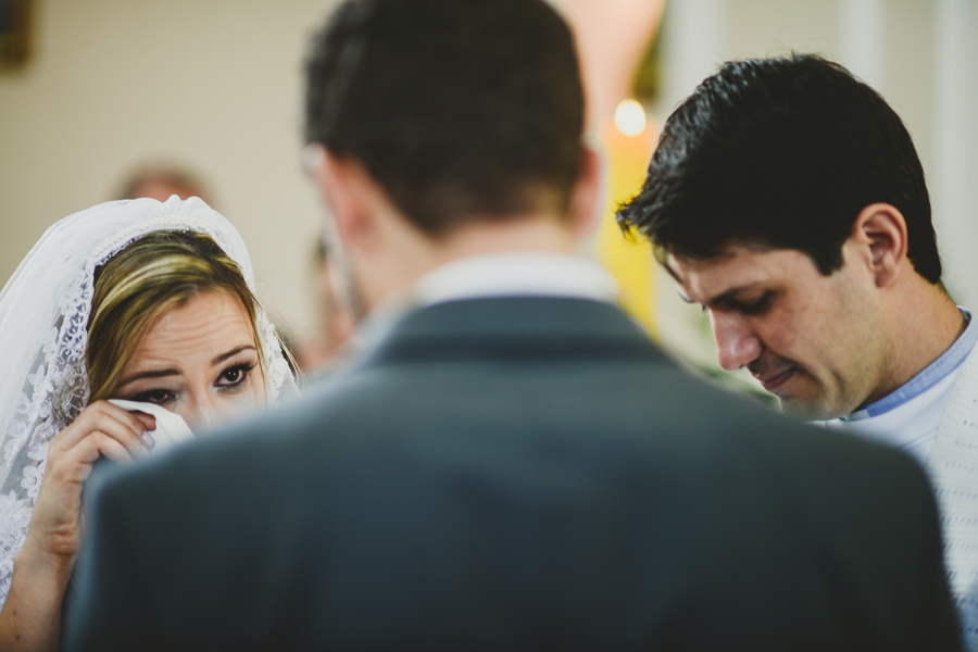 Brazil Destination Wedding Photographer - Casamentos em brasil