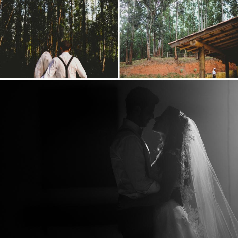 fotografo de casamentos em brazil - campinas - sao paulo25