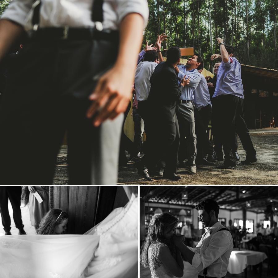 fotografo de casamentos em brazil - campinas - sao paulo27