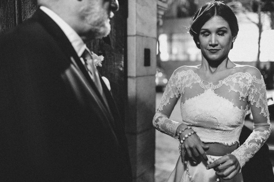 Casamientos en buenos aires lo de aberg cobo facundo for Aberg cobo salon