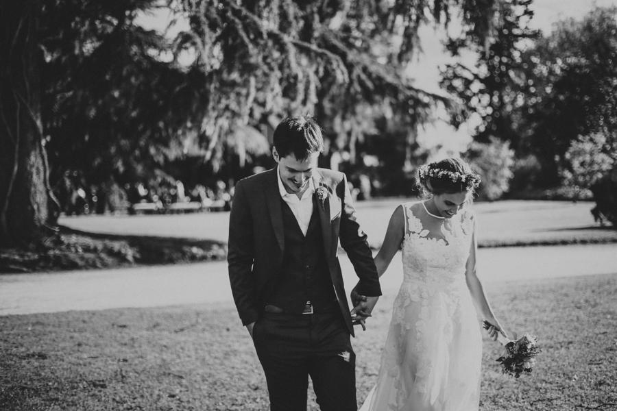 casamiento-buenos aires-estancia santa elena-lupe-bocha-34a
