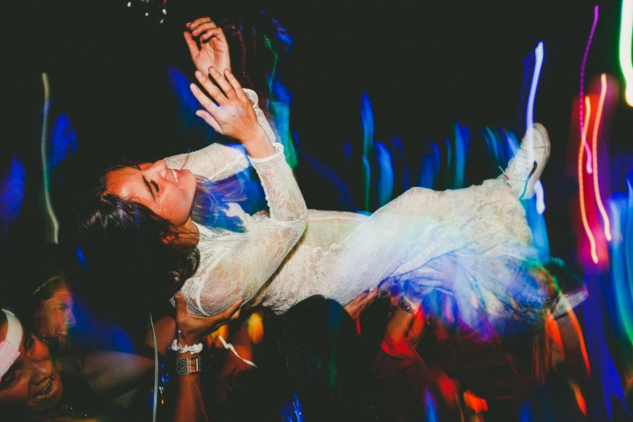 Matrimonio en Santiago de Chile-Pichilemu-Fotografo de matrimonios en Chile 102