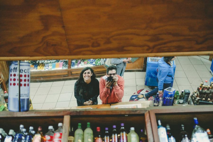 Matrimonio en Santiago de Chile-Pichilemu-Fotografo de matrimonios en Chile 20