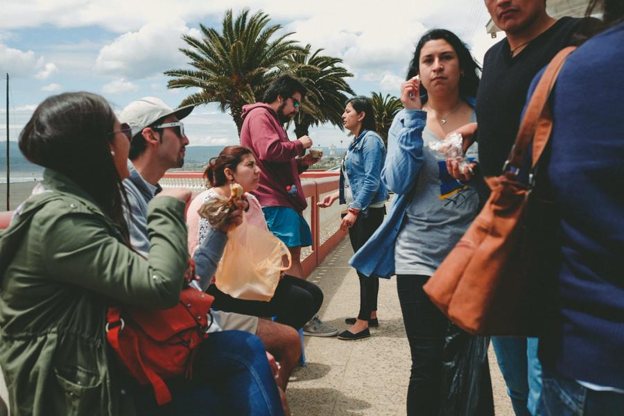 Matrimonio en Santiago de Chile-Pichilemu-Fotografo de matrimonios en Chile 23