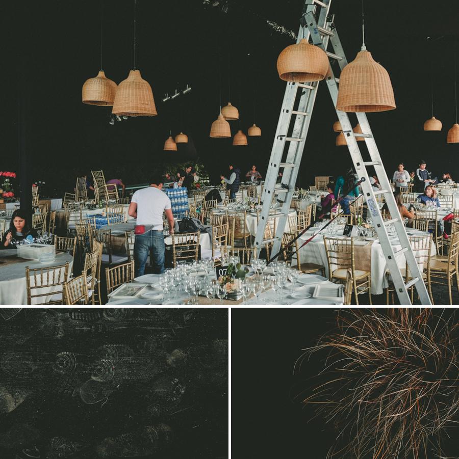 Matrimonio en Santiago de Chile-Pichilemu-Fotografo de matrimonios en Chile 27