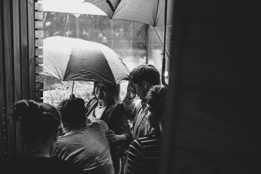 Matrimonio en Santiago de Chile-Pichilemu-Fotografo de matrimonios en Chile 39