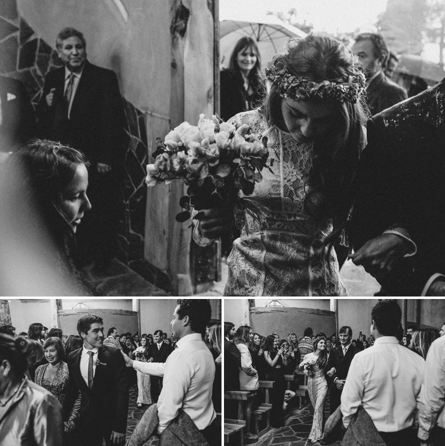Matrimonio en Santiago de Chile-Pichilemu-Fotografo de matrimonios en Chile 44