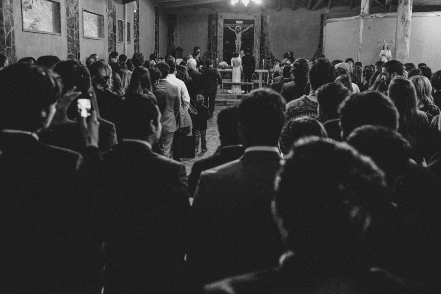 Matrimonio en Santiago de Chile-Pichilemu-Fotografo de matrimonios en Chile 45