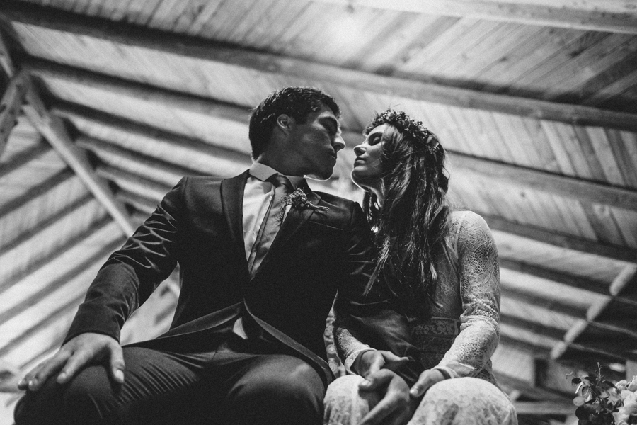 Matrimonio en Santiago de Chile-Pichilemu-Fotografo de matrimonios en Chile 46