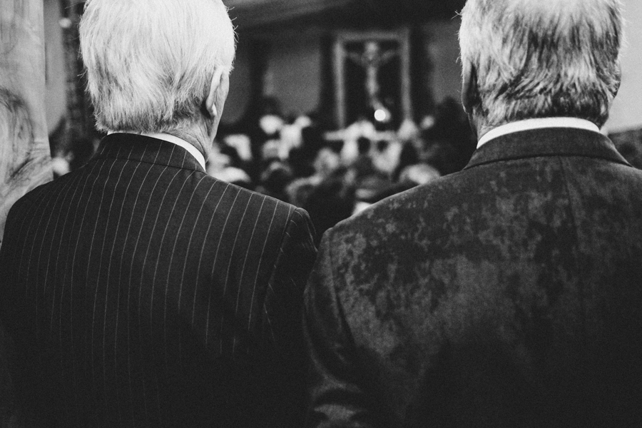 Matrimonio en Santiago de Chile-Pichilemu-Fotografo de matrimonios en Chile 47