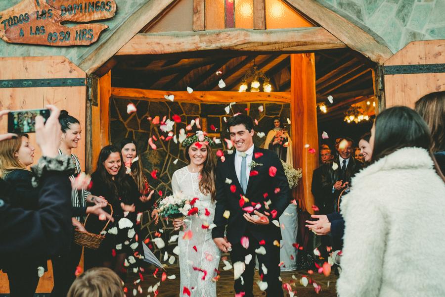 Matrimonio en Santiago de Chile-Pichilemu-Fotografo de matrimonios en Chile 48