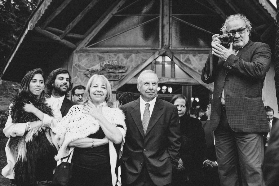 Matrimonio en Santiago de Chile-Pichilemu-Fotografo de matrimonios en Chile 51