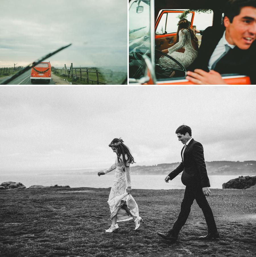 Matrimonio en Santiago de Chile-Pichilemu-Fotografo de matrimonios en Chile 52