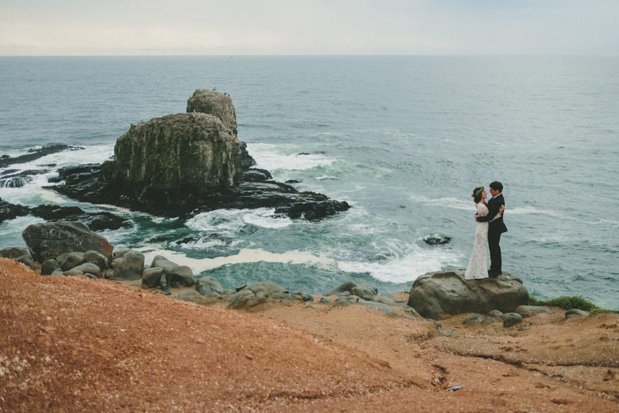 Matrimonio en Santiago de Chile-Pichilemu-Fotografo de matrimonios en Chile 53