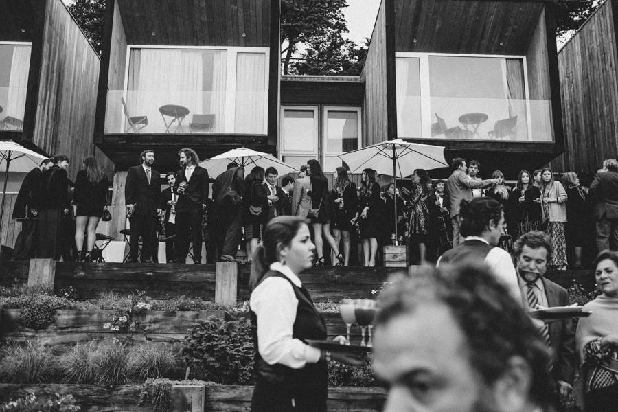 Matrimonio en Santiago de Chile-Pichilemu-Fotografo de matrimonios en Chile 59