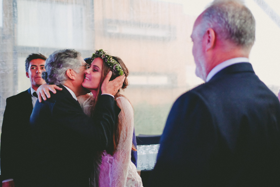 Matrimonio en Santiago de Chile-Pichilemu-Fotografo de matrimonios en Chile 68