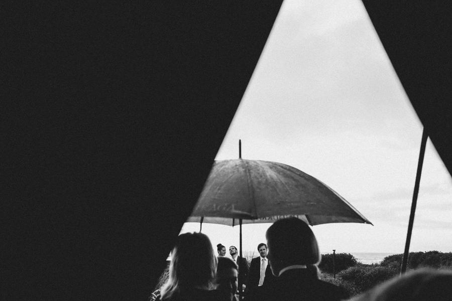 Matrimonio en Santiago de Chile-Pichilemu-Fotografo de matrimonios en Chile 69