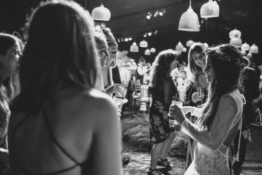 Matrimonio en Santiago de Chile-Pichilemu-Fotografo de matrimonios en Chile 73