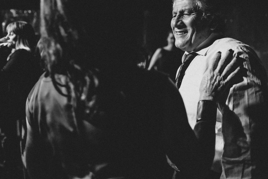Matrimonio en Santiago de Chile-Pichilemu-Fotografo de matrimonios en Chile 80