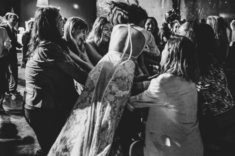 Matrimonio en Santiago de Chile-Pichilemu-Fotografo de matrimonios en Chile 84