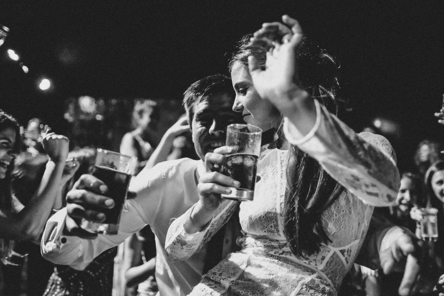 Matrimonio en Santiago de Chile-Pichilemu-Fotografo de matrimonios en Chile 85