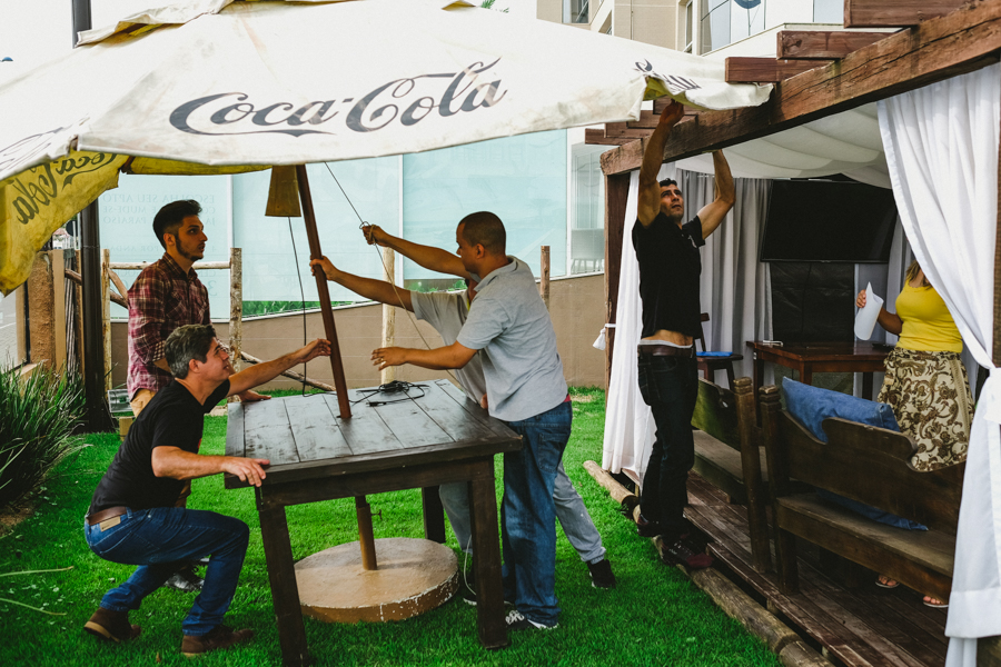 Workshop Intensive-Casamentos-Brasil-Camboriu-Facundo Santana05