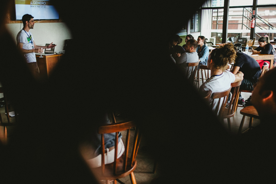 Workshop Intensive-Casamentos-Brasil-Camboriu-Facundo Santana26