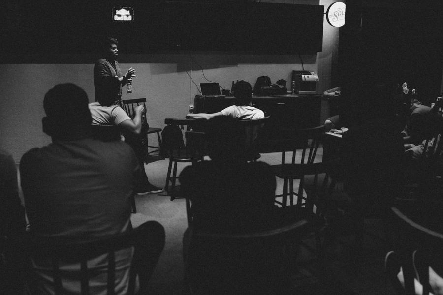 Workshop Intensive-Casamentos-Brasil-Camboriu-Facundo Santana31