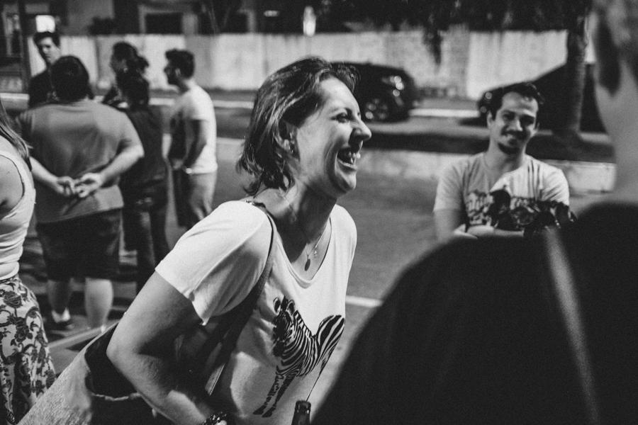 Workshop Intensive-Casamentos-Brasil-Camboriu-Facundo Santana43