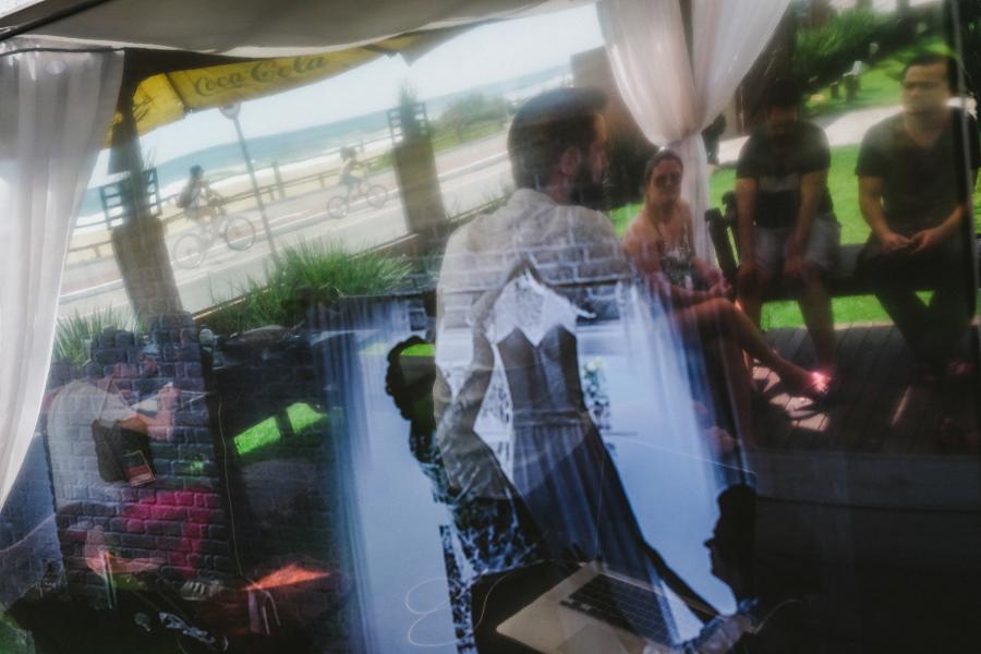 Workshop Intensive-Casamentos-Brasil-Camboriu-Facundo Santana63