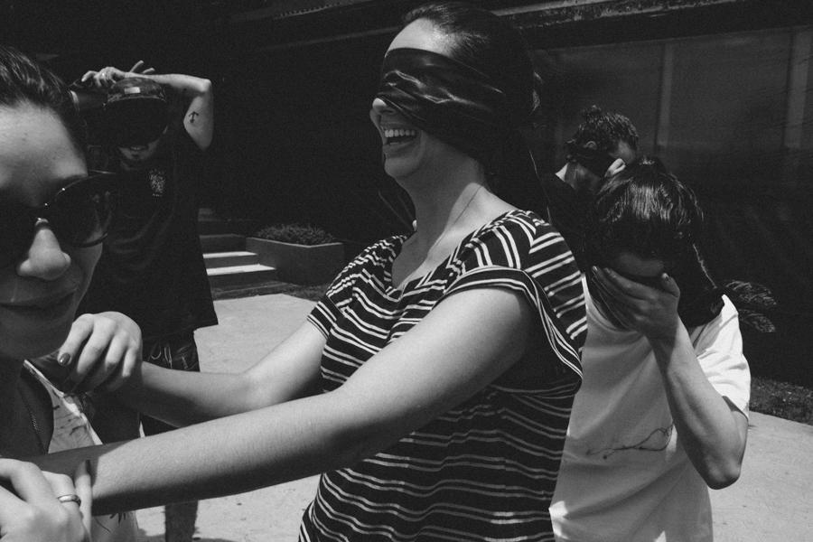 Workshop Intensive-Casamentos-Brasil-Camboriu-Facundo Santana64
