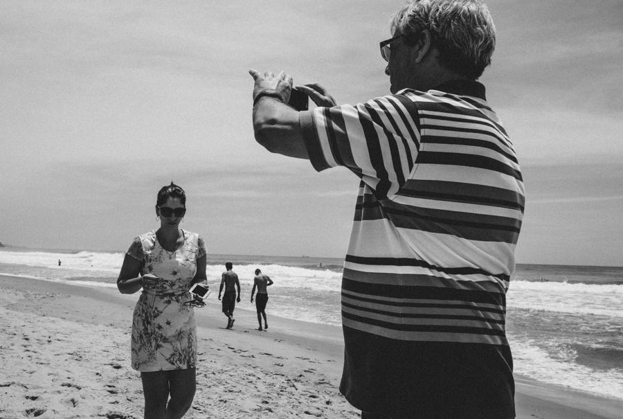 Workshop Intensive-Casamentos-Brasil-Camboriu-Facundo Santana75