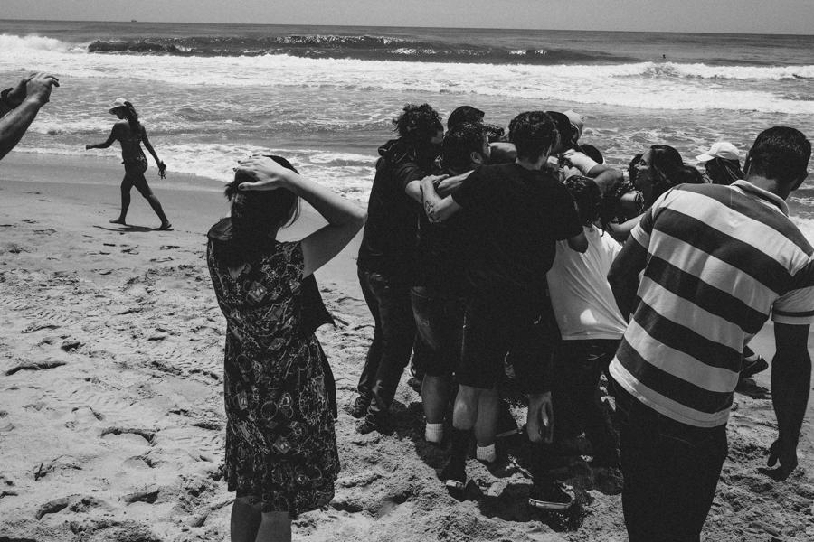 Workshop Intensive-Casamentos-Brasil-Camboriu-Facundo Santana78