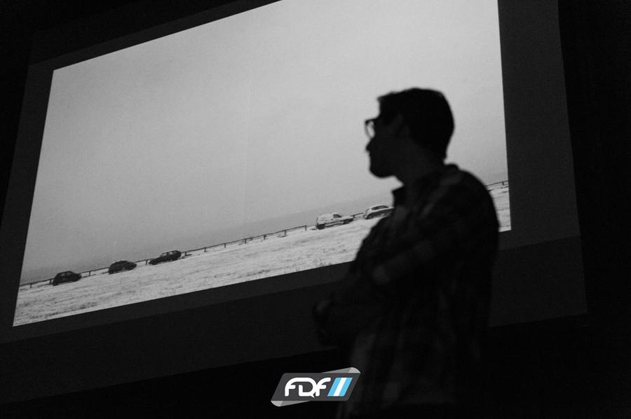 Foro de Fotografos - Facundo Santana - FDF2015 #FDF2015 #facundosantana - Fotografo de Casamientos