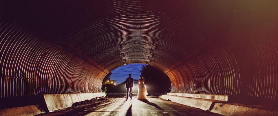 e session - pre wedding - pre boda - casamientos en argentina - casamientos en apóstoles - casamientos en misiones.