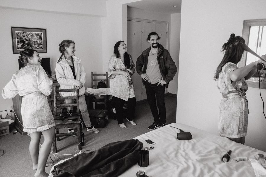 Fotografo-de-Casamientos-en-Patagonia-Ushuaia-Facundo-Santana03
