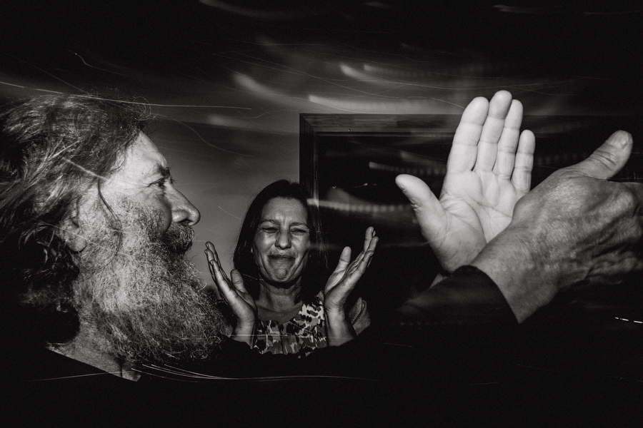 Fotografo-de-Casamientos-en-Patagonia-Ushuaia-Facundo-Santana103