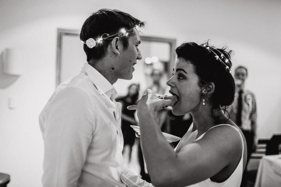 Fotografo-de-Casamientos-en-Patagonia-Ushuaia-Facundo-Santana114