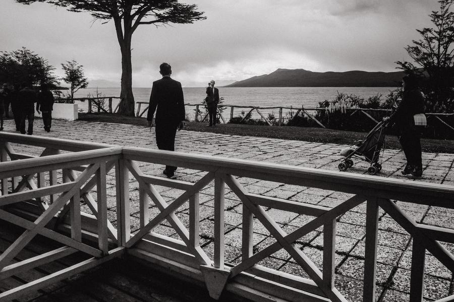 Fotografo-de-Casamientos-en-Patagonia-Ushuaia-Facundo-Santana12
